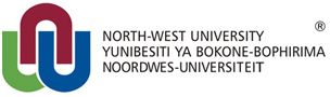 North-west university of South Africa